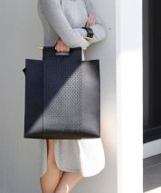 Studio 11-11, tote bag, picture taken from www.Pinterest.com